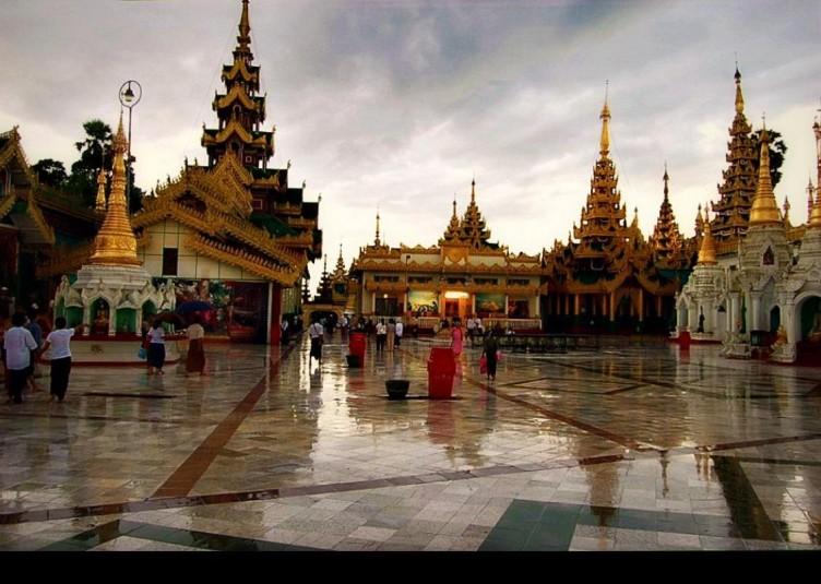 birmania-yangon-birmania-6853