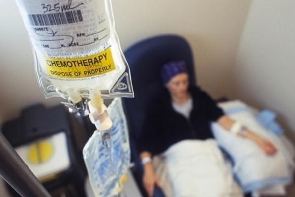 Chemioterapia, lo studio: