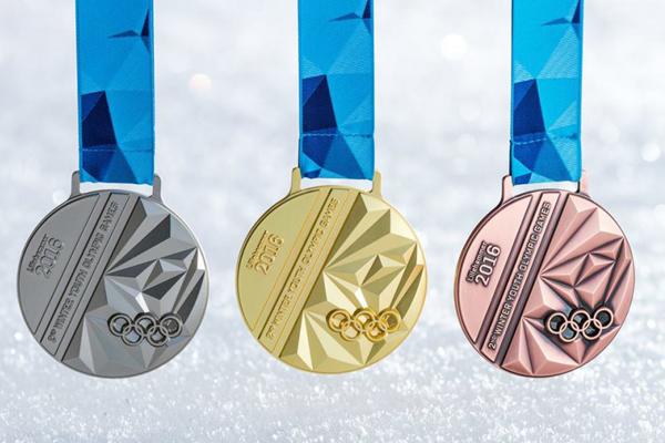 Italia in festa a Rio: 2 ori, 3 argenti e 2 bronzi