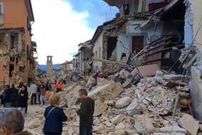 terremoto-amatrice-accumoli1007-1000x600