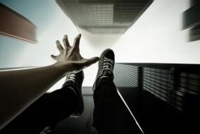 suicidio-
