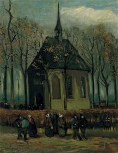 una-congregazione-lascia-la-chiesa-riformata-di-nuenen