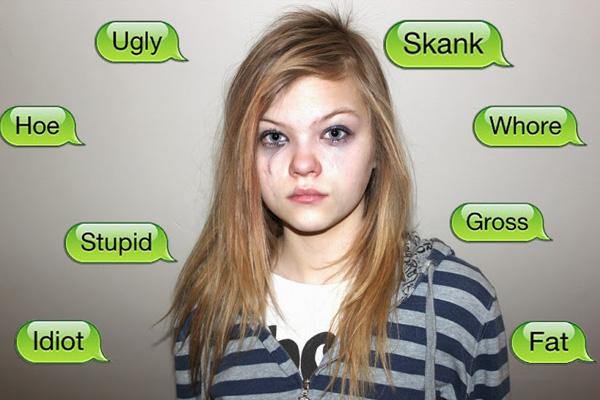 Cyberbullismo: il testo passa alla Camera