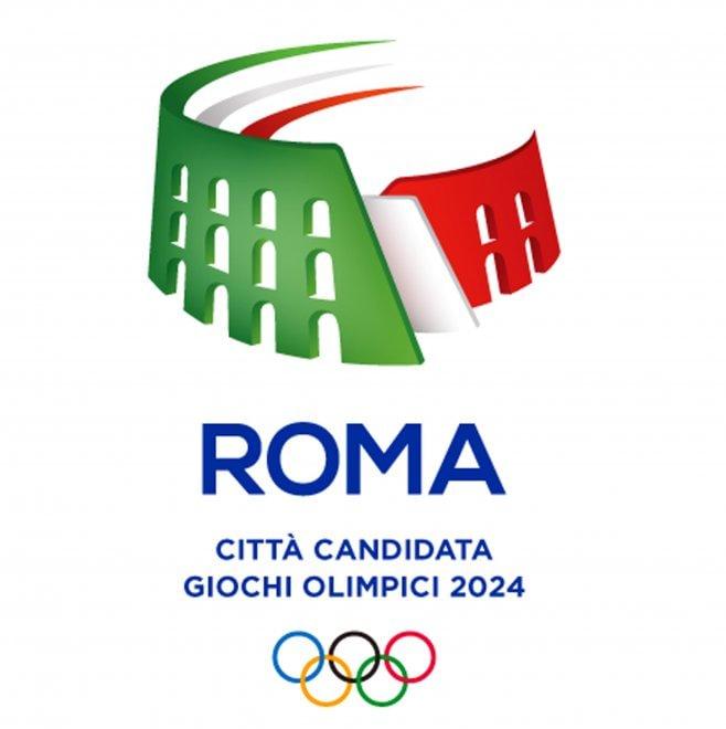 Roma rinuncia alle Olimpiadi 2024
