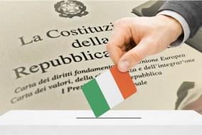 referendumcostituzionale