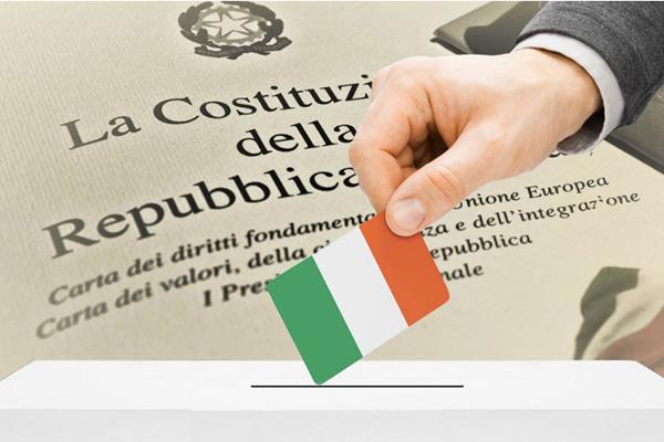 Roma: La Raggi incassa l'ennesimo no