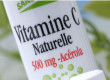 vitaminac
