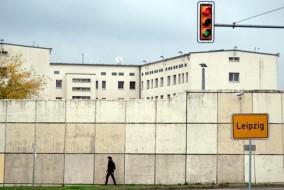 lipsia_carcere