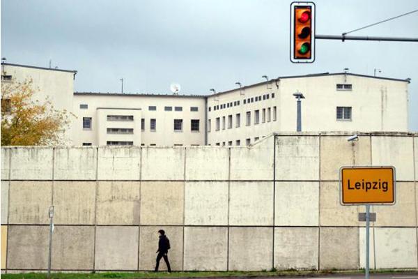 Germania, Jaber al-Bakr si uccide in carcere