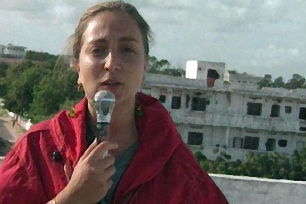 Omicidio Ilaria Alpi: Hassan assolto, è libero