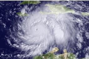 Allerta Meteo Caraibi, l'Uragano Matthew fa sempre più paura