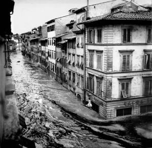alluvione08