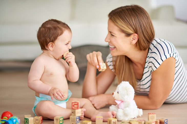 Babygreen: a Milano il primo ambulatorio per mamme vegan