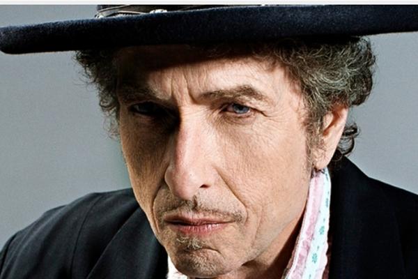Nobel Letteratura: il vincitore è Bob Dylan