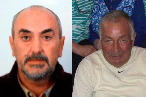 Tecnici rapiti in Libia, chiesti 4 mln di riscatto