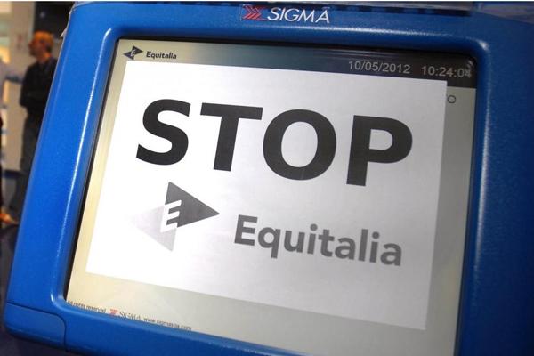 Equitalia, Addio: cosa cambia tra italiani e fisco