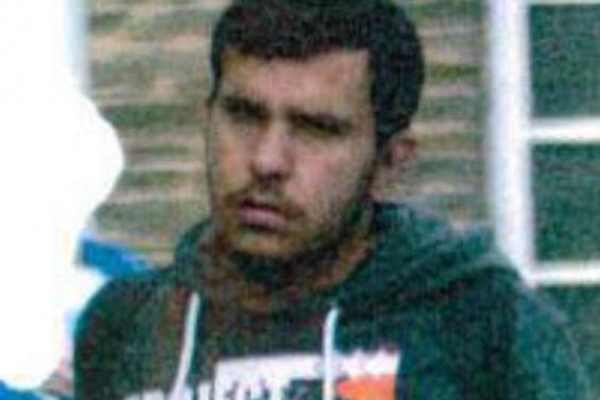 Germania: arrestato sospetto jihadista in fuga