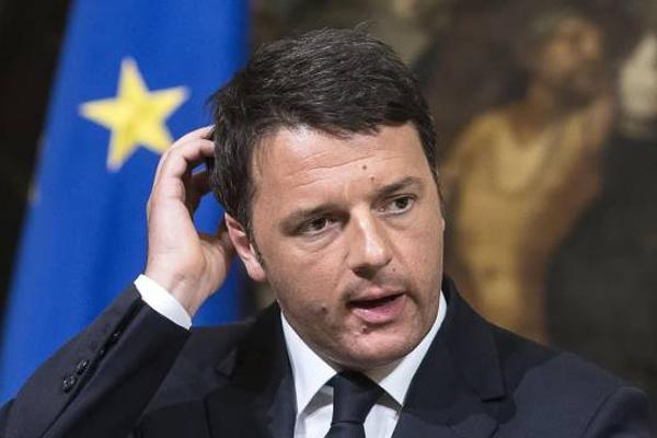 Def: l'Ue risponde all'Italia