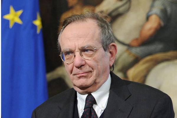 Economia: la Manovra Italia passa all'Ue