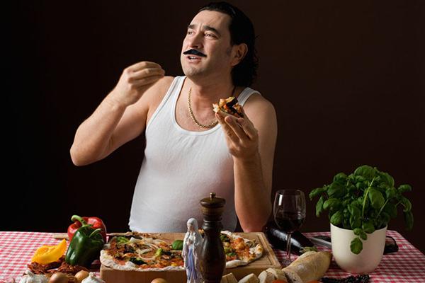 GB: italiani, napoletani o siciliani? E Londra si scusa