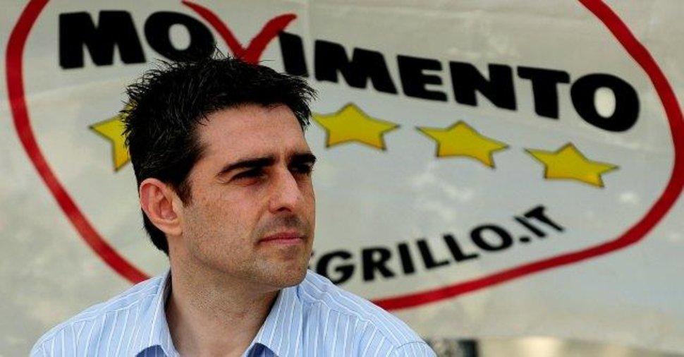 Pizzarotti: lascio il M5S da uomo libero