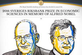 premio-nobel-economia