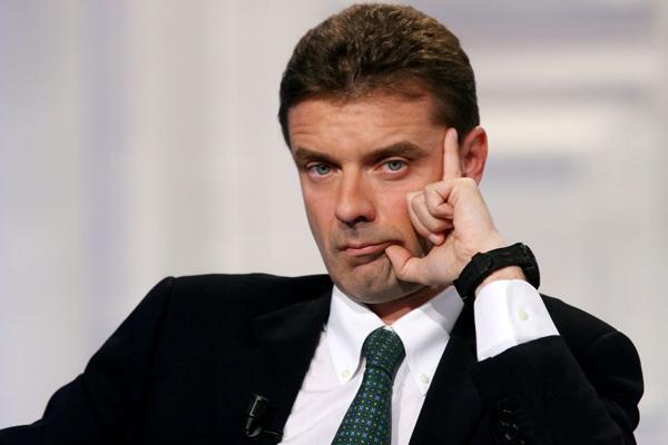 Rimborsi Piemonte: assolto Roberto Cota
