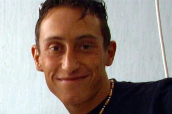 Cucchi, Arma parte civile nel processo sulla morte di Stefano