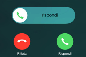 truffa-telefono-copia