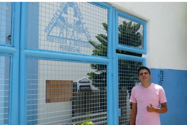Brasile: carceri autogestite. Non punizione ma riscatto