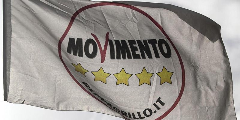 M5S: firme false anche a Bologna. Quattro indagati