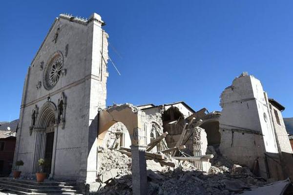Terremoto, ok al decreto:  350 nuovi assunti