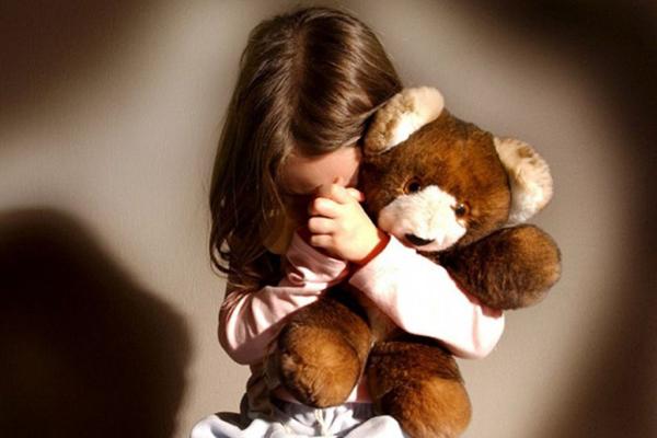 Minori, violenza ed abusi: il quadro italiano