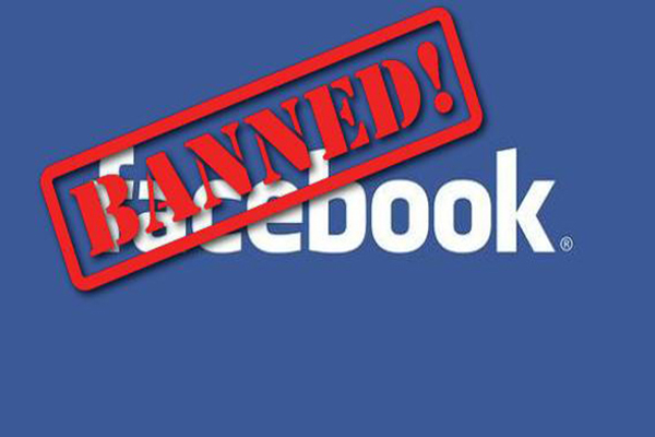 Casapound e Fiore contro Facebook