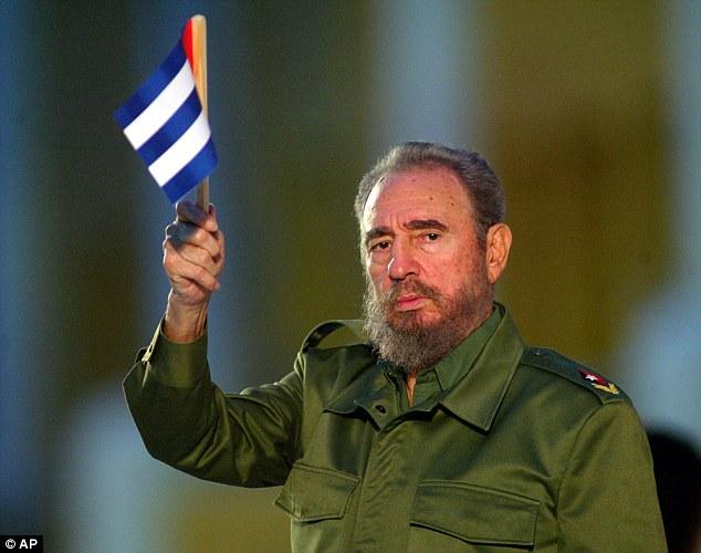 Addio a Fidel Castro, ultimo leader comunista del XX secolo