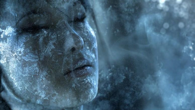 Ibernazione per risvegliarsi fra 100 anni e, magari, guarire