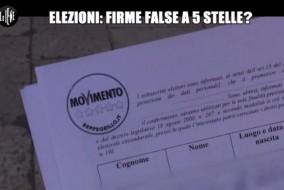 iene-firme-false-movimento-5-stelle-palermo-770x476