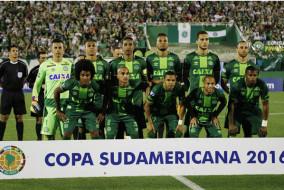 squadra-calcio-brasiliana