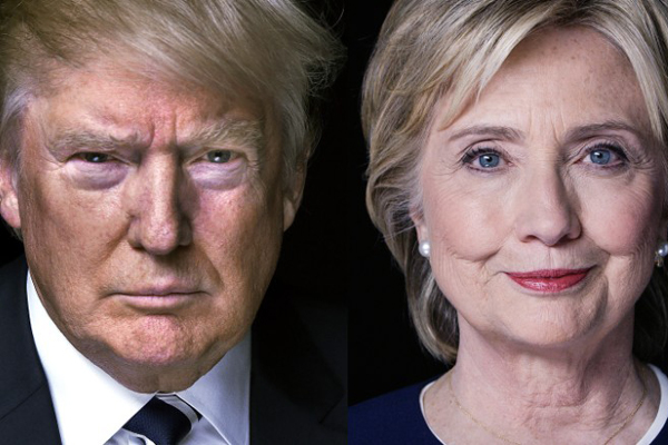 USA al voto, è guerra di sondaggi e anticipazioni