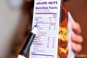 728px-read-nutrition-facts-on-food-labels-step-2