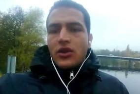 amri_video