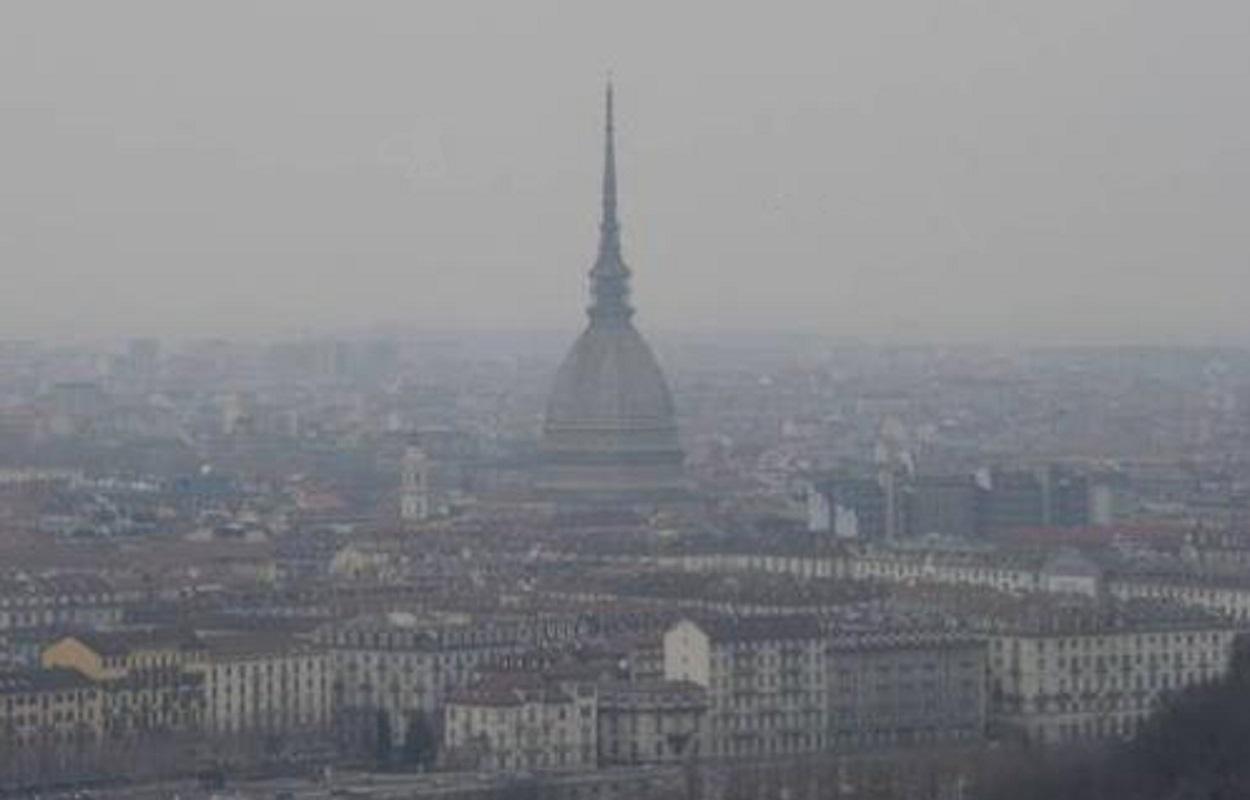 Smog: liberiamo l'aria delle nostre città