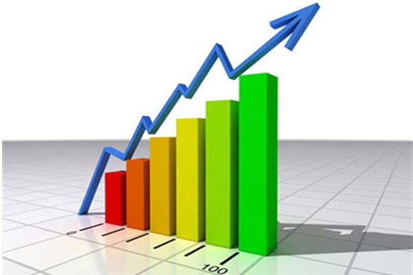 Economia, ISTAT: segnali di ripresa per l'Italia