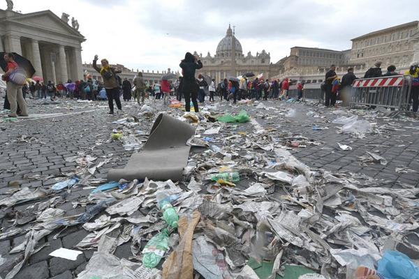Roma ferita può fare molto male al M5s