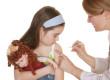 meningite-vaccino