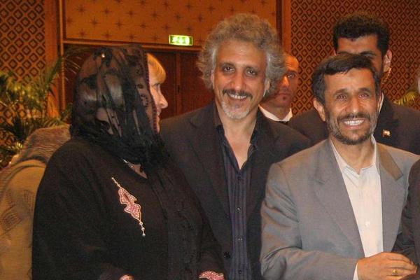 Armi a Libia e Iran, tre italiani in manette