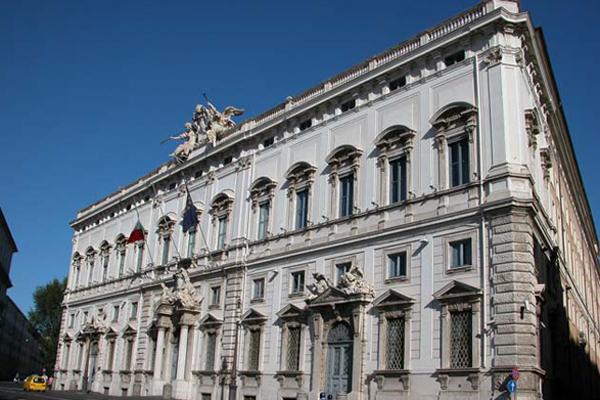 Italicum,Consulta: niente ballottaggio. Ok premio maggioranza