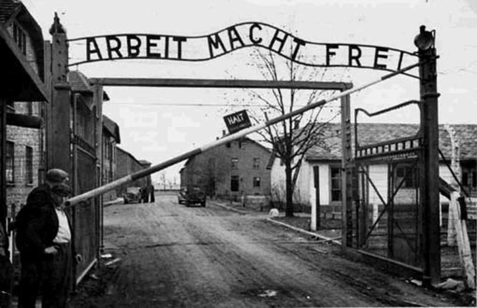 Giorno della Memoria: perché la Storia non si ripeta