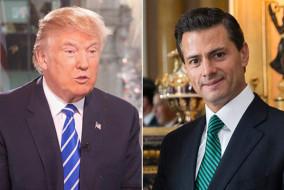 Trump_Pena_Nieto