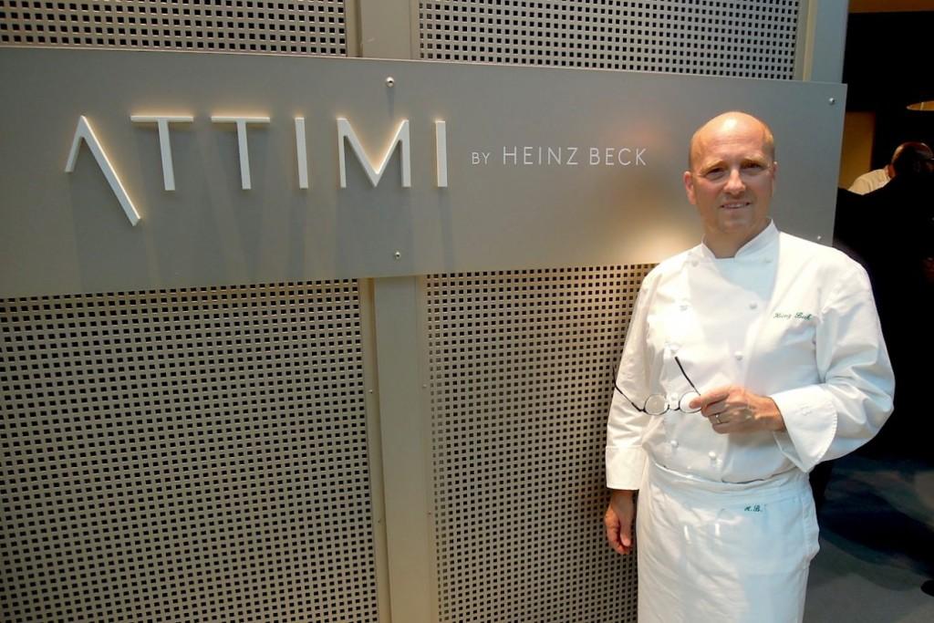 attimi-heinz-beck-1300x867